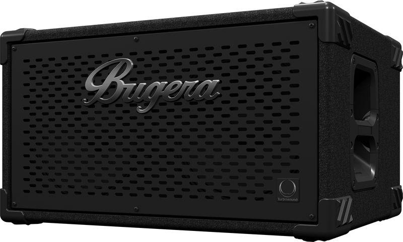 Bugera BT210TS