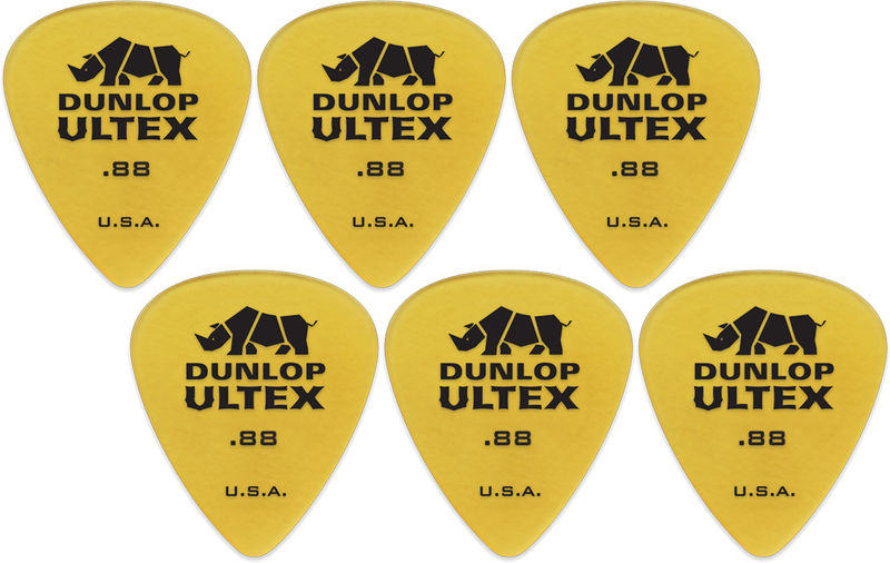 Dunlop Ultex Standard Player Pack