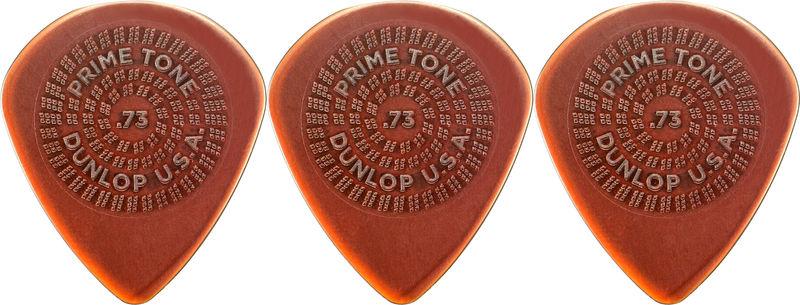 Dunlop Primetone Jazz III XL 3 0,73