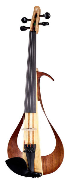 Yamaha YEV-104 NT Electric Violin