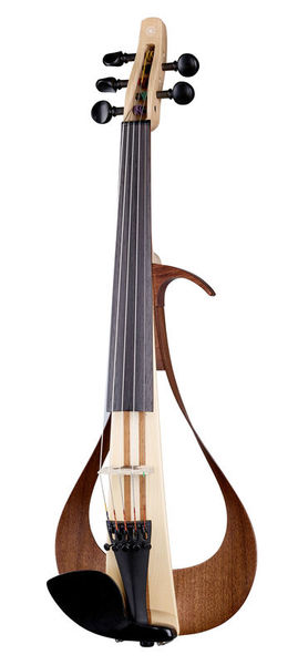 yamaha yev 105 nt electric violin thomann united states