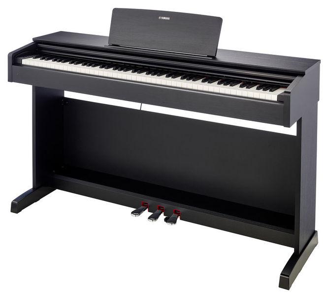 YDP-143 B Arius Yamaha