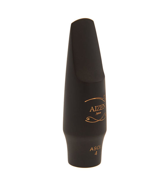 Aizen CL Mouthpiece Alto 4