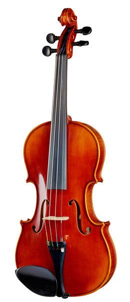 Gewa Maestro 5 Violin 4/4