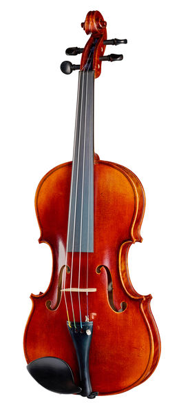 Gewa Maestro 5 Antiqued Violin 4/4
