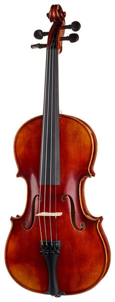 Gewa Maestro 6 Antiqued Violin 4/4