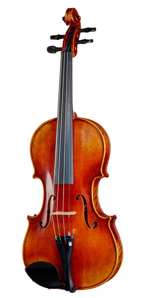 Gewa Maestro 11 Antiqued Violin 4/4