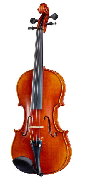 Gewa Maestro 40 Stradivari Violin