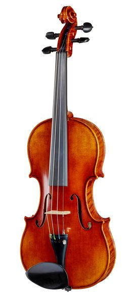 Gewa Maestro 40 Guarneri Violin