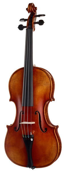 Gewa Maestro 41 Guarneri Violin