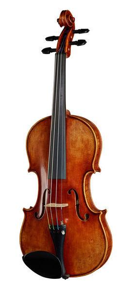 Gewa Maestro 45 Stradivari Violin