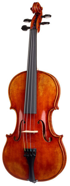 Gewa Maestro 46 Stradivari Violin
