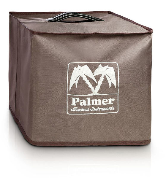 Palmer FAB 5 Bag