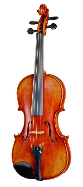 Gewa Maestro 45 Guarneri Violin