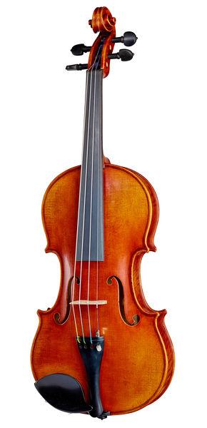 Gewa Maestro 50 Stradivari Violin