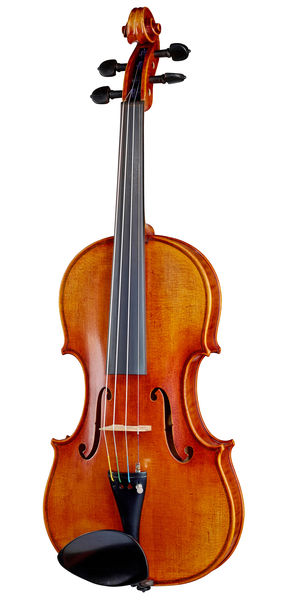 Gewa Maestro 50 Guarneri Violin