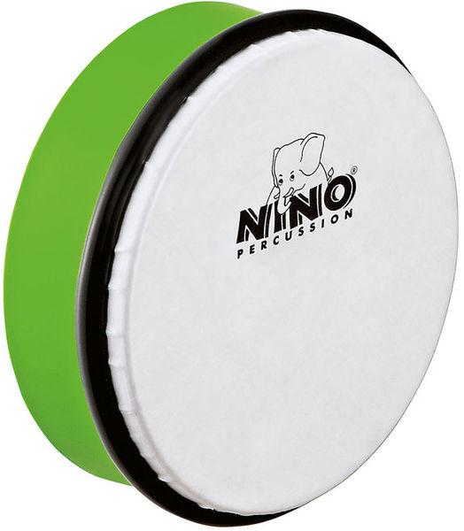 Nino Nino 4GG Framedrum