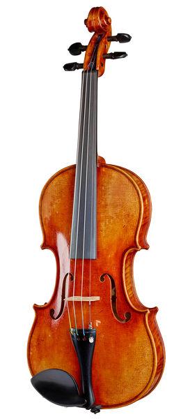 Gewa Maestro 55 French Style Violin