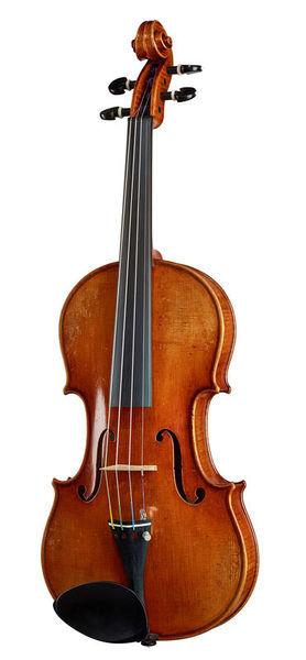 Gewa Maestro 70 Stradivari Violin