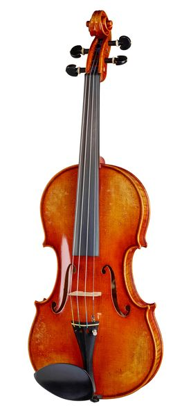 Gewa Maestro 70 Guarneri Violin