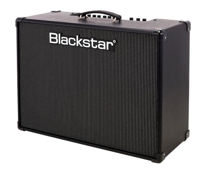 ID Core 150 Blackstar