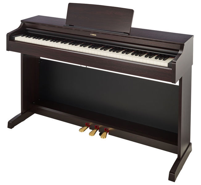Yamaha Arius Ydp  R Electric Piano