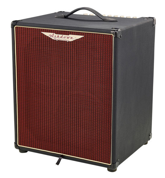 Ashdown AAA-300-210T Bass Combo