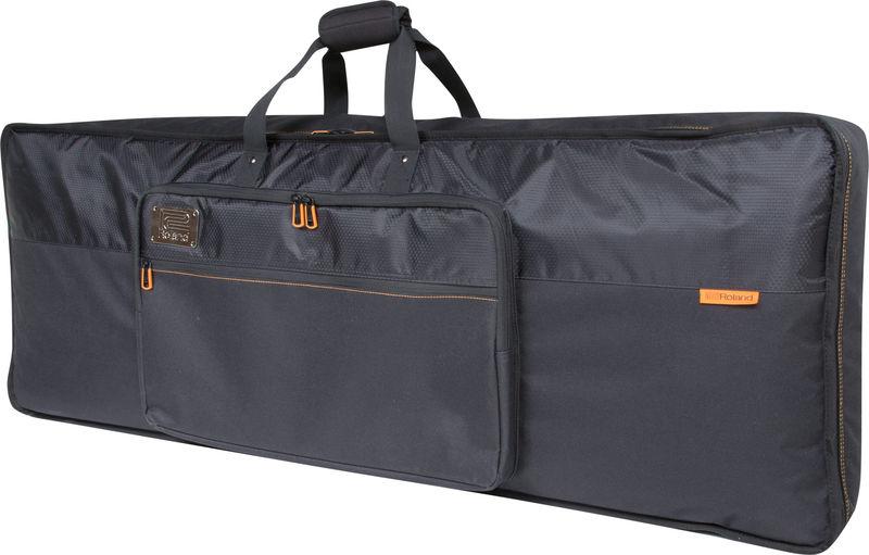Thomann Keyboard Bag 5 7IpowQS