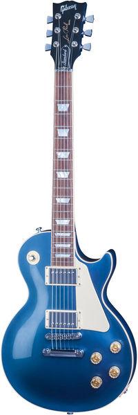 Gibson Les Paul Standard 2016 HP BM