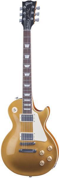 Gibson Les Paul Standard 2016 HP GT