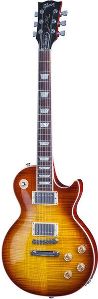 Gibson Les Paul Standard 2016 HP TB