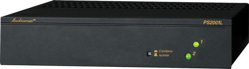 Telex PS-2001 L