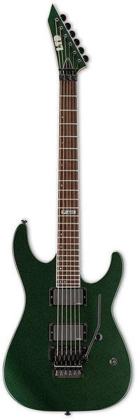 ESP LTD M-400R DGM