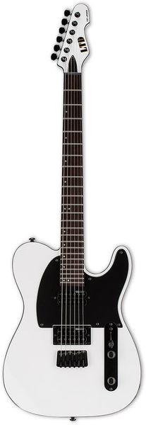 ESP LTD TE-200 Rosewood SW