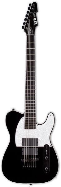 ESP LTD SCT-607B