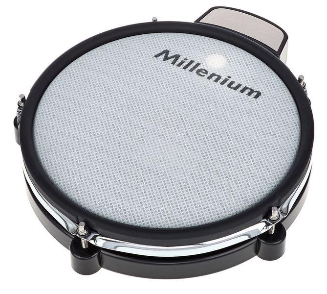 "Millenium MPS-500/750 10"" Mesh Head Pad"