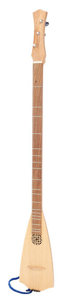 Thomann Guitar Dulcimer Large