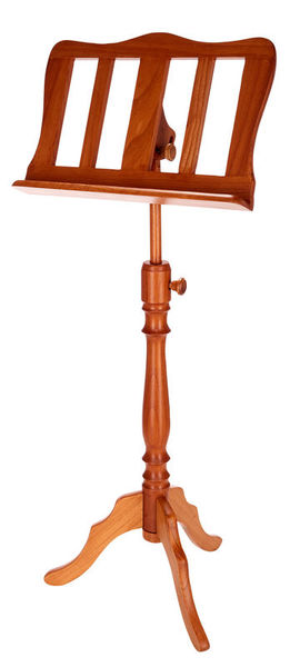 Thomann WMS-1 Wooden Music Stand