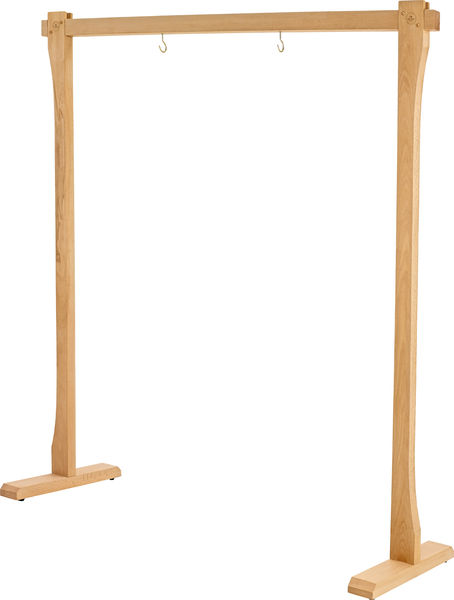 Meinl Gong Stand Wood Extra Large