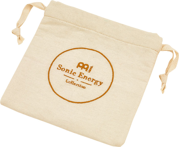 Meinl Singing Bowl Cotton Bag 20