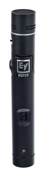 EV ND66