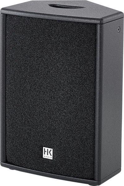 HK Audio Premium PR:O 10 XD