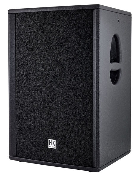 Premium PR:O 12 D HK Audio