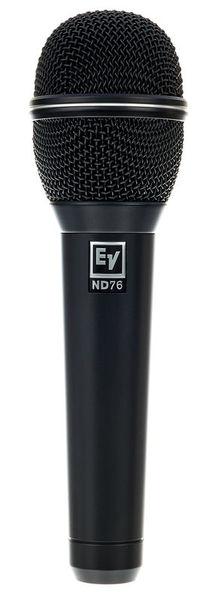 EV ND76