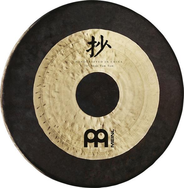 "Meinl 30"" Chau Tam Tam"