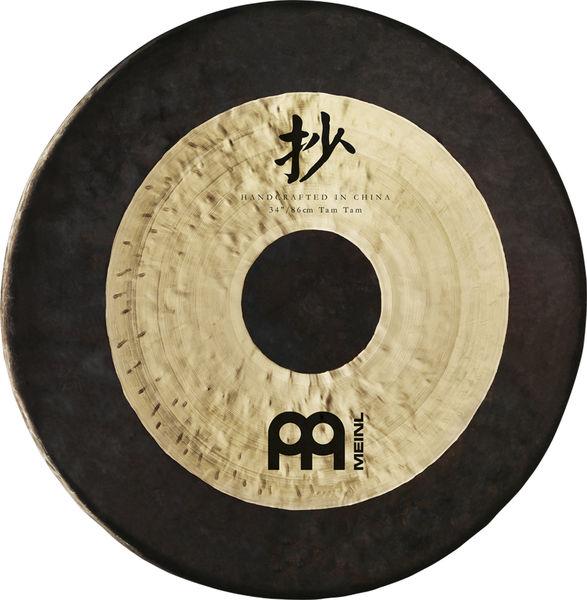 "Meinl 38"" Chau Tam Tam"