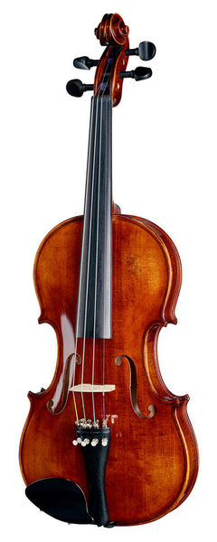 Roth & Junius RJVE Antiqued Violin Set 4/4