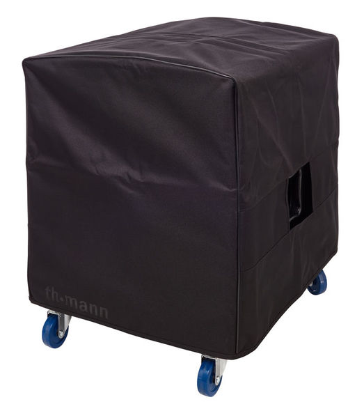 Thomann Cover the box CL 118 Sub MKII