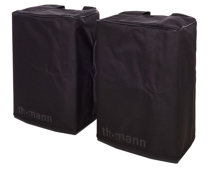 Thomann Cover the box CL 110 Top MK II