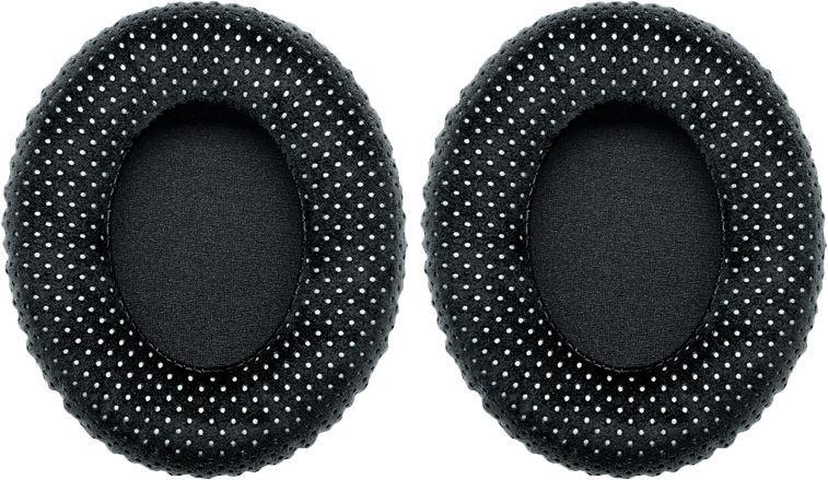 Shure HPAEC1540 Ear Pads